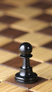 peon-ajedrez