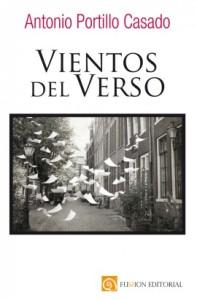 vientos-del-verso-1535716906